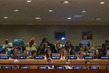 Ministerial Segment of High-level Political Forum on Sustainable Development 5.6363215