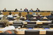 High-level Event on Partnerships to End Forced Labour 1.0