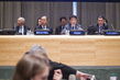 Ministerial Segment of High-level Political Forum on Sustainable Development 5.648498