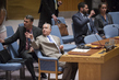 Security Council Extends UNAMI Mandate 0.79013515