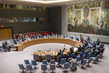 Security Council Extends UNAMI Mandate 0.63852566