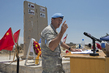 UNIFIL Honors Fallen Peacekeepers from 2006 Lebanon War 3.8871334