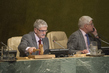 General Assembly Considers Security Council Reform 1.0