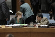 Security Council Considers Situation in Lake Chad Basin 4.153707