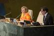 "Global Youth Forum on ""Many Languages, One World"" 4.3493075"