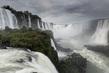 Iguazu Falls, Brazil 3.5065918
