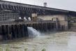 Itaipú Hydroelectric Dam, Brazil 3.5065918