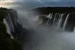 Iguazu Falls, Argentina 3.487661