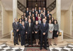 Secretary-General Meets UN Country Team in Buenos Aires 4.094917
