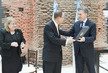 Secretary-General Awarded Argentinian Decoration 4.0655575