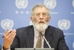 Press Briefing by US Peace Activists on Recent Visit to Syria 3.1896856