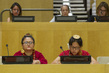 Event Marking International Day of the Indigenous Peoples 1.0