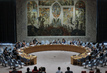 Security Council Considers Situation in Somalia 0.008390069