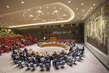 Security Council Considers Situation in Syria 0.008390069