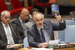 Security Council meeting on the situation in the Middle East 12.408396