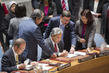 Security Council Debates Non-proliferation of Weapons of Mass Destruction 0.0050340416