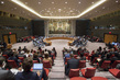 Security Council Debates Non-proliferation of Weapons of Mass Destruction 1.0