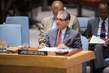 Security Council Considers Situation in Liberia 1.0