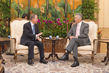 Secretary-General Meets Prime Minister of Singapore 2.2603726