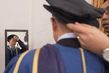 Secretary-General Receives Honorary Doctorate in Singapore 2.2603726