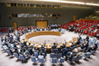 Security Council Renews UNIFIL Mandate