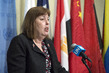 Head of OPCW-UN Joint Investigative Mechanism Briefs Press 0.6517943