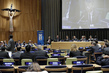 General Assembly Marks International Day against Nuclear Tests 2.5140467