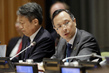 General Assembly Marks International Day against Nuclear Tests
