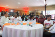 Secretary-General at Youth Event in Galle, Sri Lanka 3.6944637