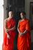 Sri Sudharmalaya Buddhist Temple in Galle, Sri Lanka 3.5065799