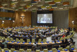 General Assembly Discusses Culture of Peace 1.1004527