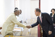 Secretary-General Meets Chief Minister of Northern Province, Sri Lanka 3.6944637