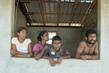 Palai Veemankamam South Village Resettlement Area in Jaffna District, Sri Lanka 7.613486