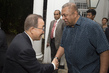 Secretary-General Meets Foreign Minister of Sri Lanka 3.6944637