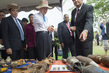 Secretary-General Visits UXO Lao Training Centre, Vientiane 3.6942894