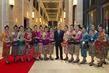 Secretary-General Attends 8th ASEAN-UN Summit 3.6942894