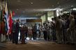 Secretary-General Speaks to Press on DPRK 1.318195