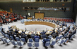 Security Council Extends Mandate of Liberia Mission 4.159436