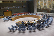 Security Council Considers Situation in Afghanistan 4.159436