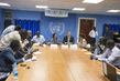 UN Human Rights Experts Conclude South Sudan Visit 4.4539843