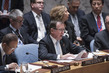 Security Council Considers Situation in Middle East, Including Palestinian Question 4.159436
