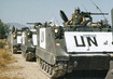 United Nations Peacekeeping Force in Cyprus (UNFICYP) 4.8732567