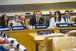 High-level Civil Society Event of UN Summit for Refugees and Migrants 4.336193