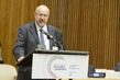 Secretary-General of OSCE Addresses UN Summit for Refugees and Migrants 0.058658253