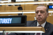 Turkish President at General Debate of UN General Assembly 1.0
