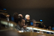 Palestinian President at General Debate of UN General Assembly 0.60547096