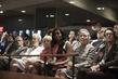 Opening of General Assembly General Debate 1.0
