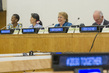 "Speakers at Special Event ""Together for the 2030 Agenda"" 4.336193"