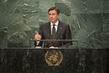 President of Slovenia Addresses General Assembly 1.5807352