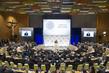 Secretary-General Addresses Leaders Summit on Refugees 1.0988259